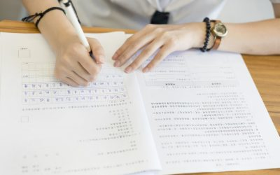 Saudi schools to introduce Chinese language
