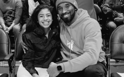Kobe Bryant, daughter Gianna laid to rest in private ceremony — reports