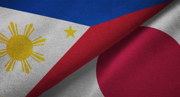 PHL, Japan 'committed to peace, rule of law amid sea row with China'
