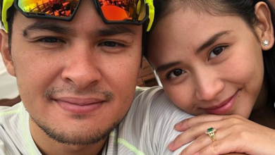 Photo of Is 2020 the year of Sarah Geronimo, Matteo Guidicelli's nuptial?