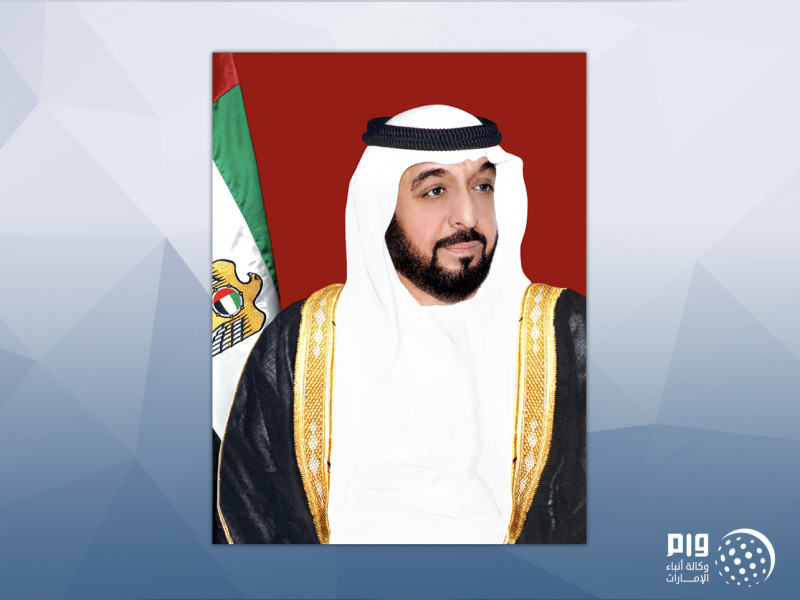 Rulers, crown princes congratulate President, VP, AD Crown Prince on Eid al-Fitr