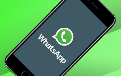 WhatsApp gets 40% increase in usage following COVID-19 pandemic