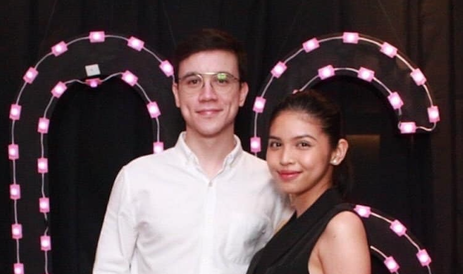 Arjo Atayde, Maine Mendoza to follow Matteo-Sarah?