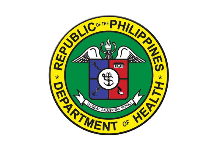 DOH: 487 patients under observation as suspected COVID-19 cases