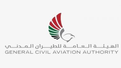 Photo of UAE temporarily allows repatriation flights