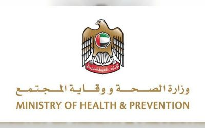 MoHAP affirms availability of medical equipment across all facilities, initiates legal action against individuals for video allegations