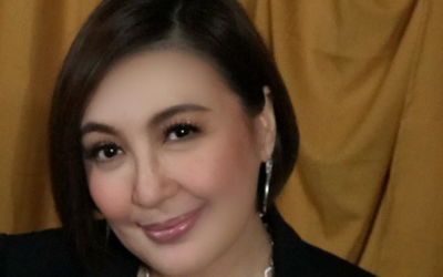 Sharon Cuneta hints at taking social media break