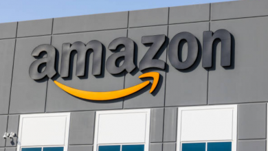 Photo of Amazon cracks down on over 1 million sellers for price overcharging, products making false claims on COVID-19