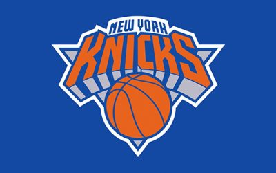 New York Knicks remains most valuable NBA team – Forbes