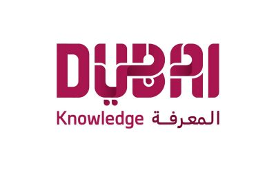 No increase in Dubai school fees for 2020/21 academic year: KHDA