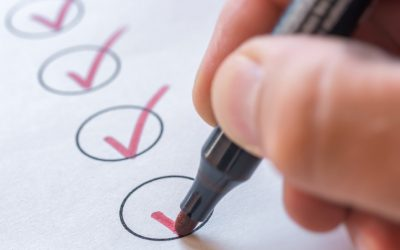 Condo considerations that should be on your checklist