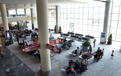 Philippines eyes lifting Macau travel ban