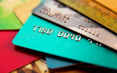How to travel without a credit card