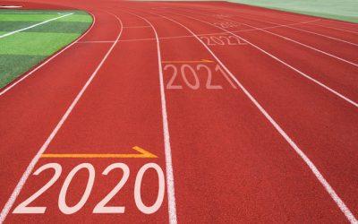 Senate OKs bill creating Philippine High School for Sports