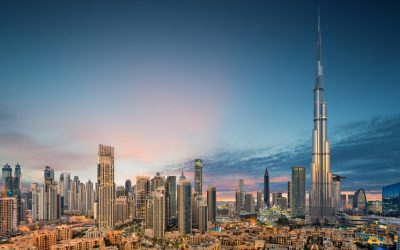 Rent postponed for 6 months at Dubai free zones