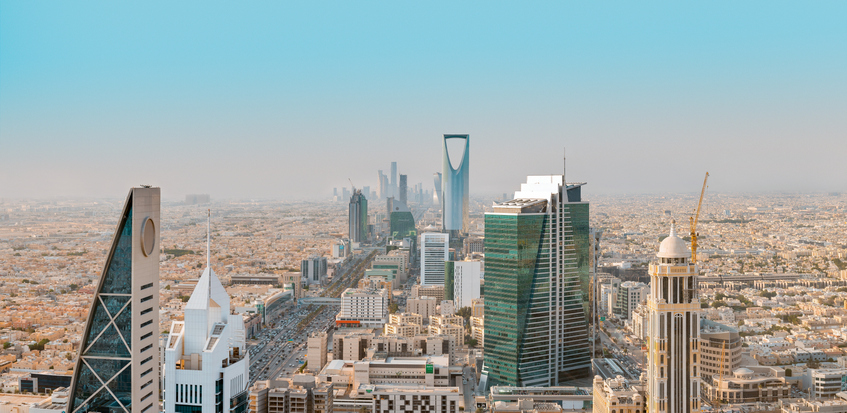 """Saudi to take """"painful measures"""" to deal with the economic impact of COVID-19"""