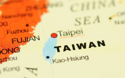 DOLE eyes lifting of travel ban to Taiwan