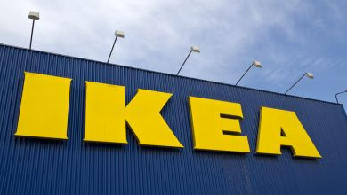 Photo of IKEA PH to open e-commerce shop ahead of physical stores