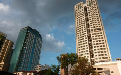 Top reasons why it's ideal to buy Condos during pre-selling phase