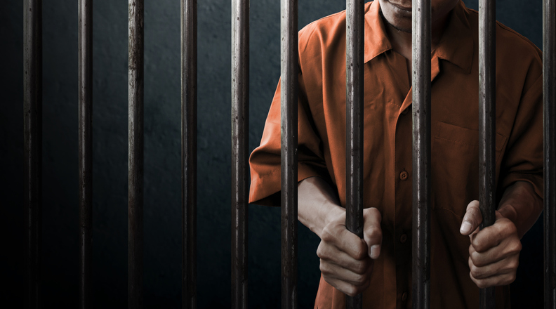 SR1 million fine (Dhs978,000), 5-year jail-time await violators of COVID-19 rules in Saudi