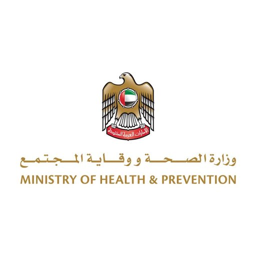 UAE Ministry of Health announces new case of coronavirus