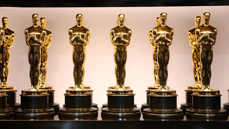 The Full List of Winners at Oscars 2020