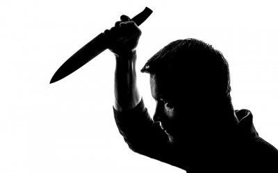Man stabbed Grade 11 student over debt
