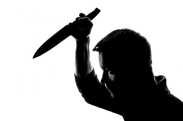 Man stabbed Grade 11 student over debt