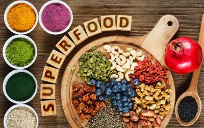 Can superfood fight coronavirus? UAE health practitioners respond