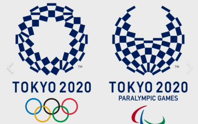Tokyo Olympics rescheduled to July 2021