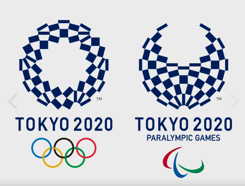 Japan says Tokyo Olympics may be postponed due to COVID-19 pandemic