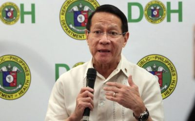 Duque retracts COVID-19 'second wave' statement following mass criticisms