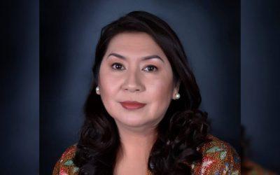 Ambassador Quintana writes heartfelt tribute for Dr. Baviera
