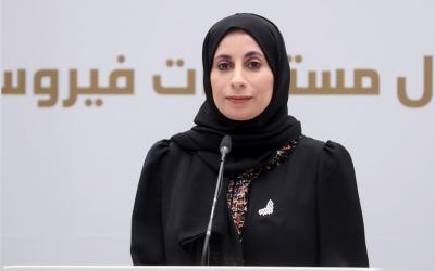UAE reveals top reasons behind increased numbers of recoveries