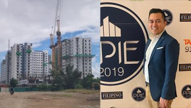 Photo of Dubai-based Batangueño opts for property investment to pursue dream of early retirement