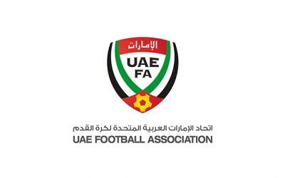 UAE Football Association postpones U-19 competitions on coronavirus concerns
