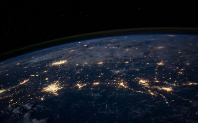 Dubai saves 178 megawatts worth of electricity during Earth Hour 2020