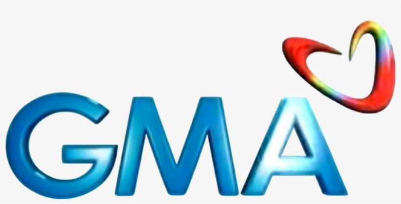 GMA Network suspends entertainment shows, to air pre-taped episodes