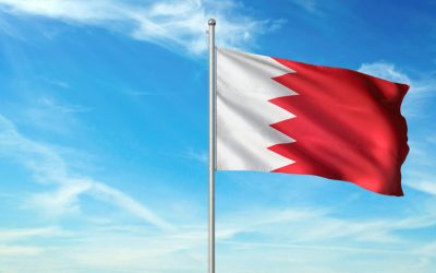 Bahrain reports over 400 COVID-19 recoveries