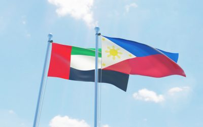 UAE nurses second Filipino to full recovery from COVID-19