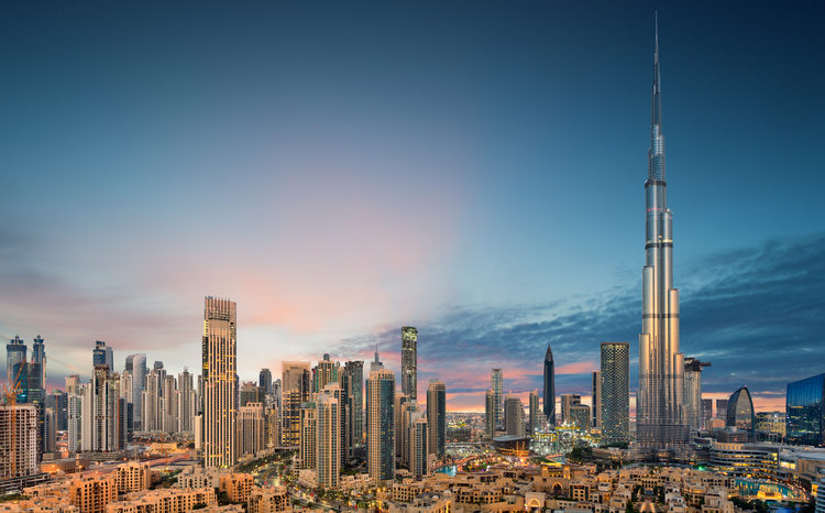 Offices in Dubai to increase staff occupancy to 50%, regular working hours to resume