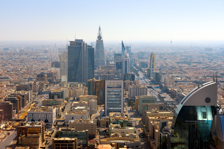 Saudi extends tourist visas for three months free of charge