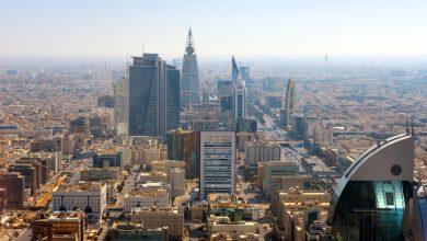 Photo of PH labor attaché in Saudi faces corruption, sexual harassment complaints