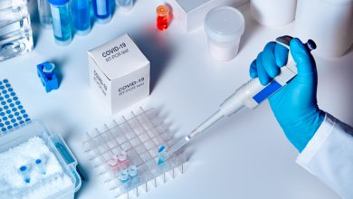 Photo of Where to get PCR testing services in Dubai