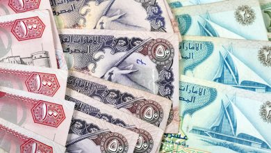 Photo of Expat to receive over AED192,000 for arbitrary termination