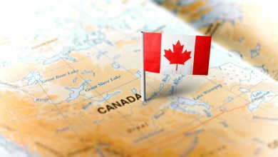 Photo of FAQ: Can I immigrate to Canada as a permanent resident with work?