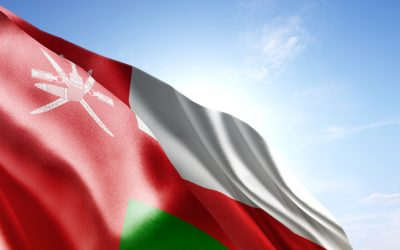 Oman closes down borders to fight COVID-19 spread