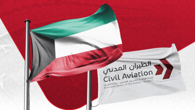 Photo of Kuwait now requires Filipinos, other 9 nationalities to present COVID-19-free certificates before entry