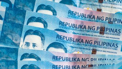 Photo of PHP2 billion to be given to OFWs affected by coronavirus pandemic