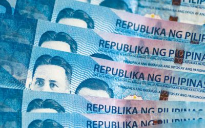 One-time P10,000 assistance for OFWs affected by COVID-19 delayed